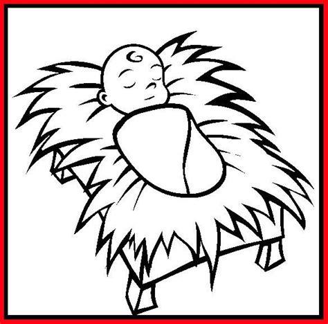 imagenes de navidad para colorear en el ordenador dibujos animados para colorear graciosas imagenes para