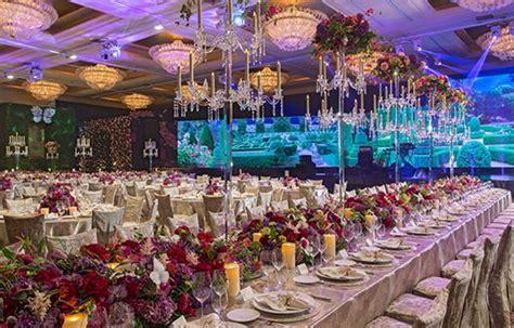 Wedding Hotel Jakarta by Meeting Room Jakarta Wedding Venue Jakarta Mulia