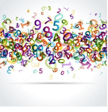 imagenes de matematicos reconocidos 191 para qu 233 sirve un matem 225 tico masscience