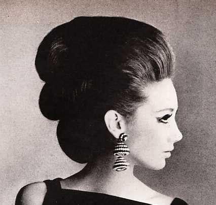seema s fashion blog vintage fashion