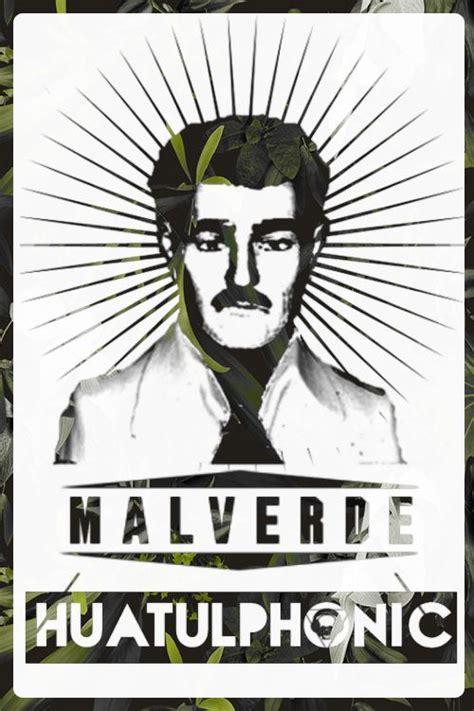 imagenes de jesus malverde para descargar 62 best malverde images on pinterest argentine peso