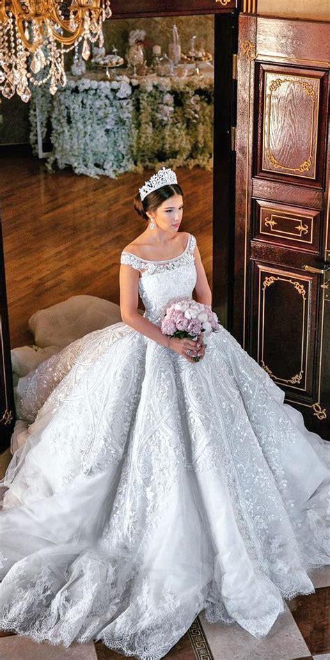 hochzeitskleid shopping queen 30 ball gown wedding dresses fit for a queen
