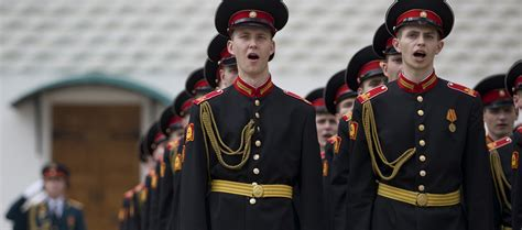 russian military russian military capability is strengthened and increasing