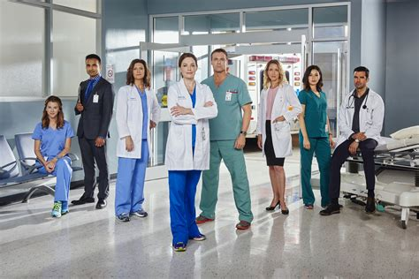 grey s anatomy cast offers hope for couples of grey sloan new doctors new drama new hope season 4 of saving hope