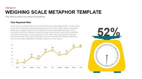 weighing scale template image collections templates