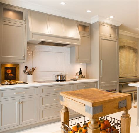 painted gray kitchen cabinets kitchen cabinets painted gray