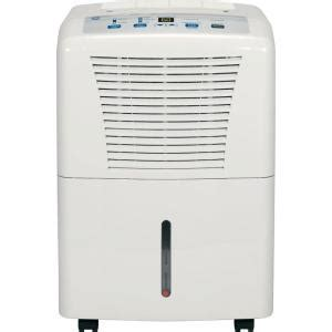 How To Choose A Basement Dehumidifier Angie S List Ge 30 Pint Dehumidifier Adel30lr The Home Depot