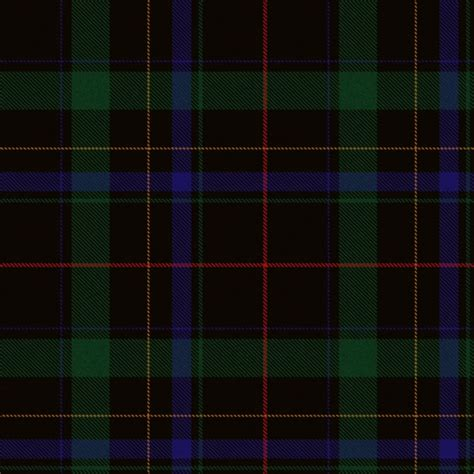 what is tartan mccutcheon hunting tartan tartan scotweb tartan designer