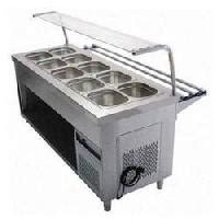 Kitchen Equipment Manufacturers In India by Used Restaurant Equipment Manufacturers Suppliers