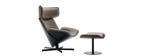 b b armchair armchair almora b b italia design by nipa doshi and