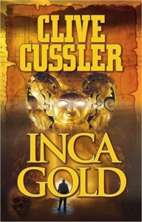 inca gold dirk pitt b01mqfhct1 inca gold dirk pitt series 12 by clive cussler 9780743426800 paperback barnes noble