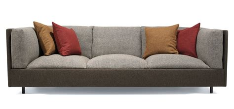 contemporary settee furniture sofa great contemporary sofa sleeper allmodern furniture