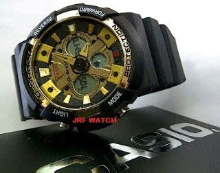 Jam Tangan G Shock Orange Hitam jam tangan jual jam tangan toko jam tangan jam tangan