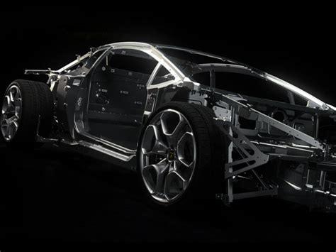 Lamborghini Hire Milan, Lamborghini Huracan LP 610 4 Supercar