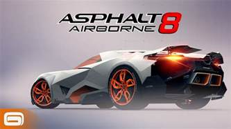 Home Design 3d Gold Para Android special asphalt 8 airborne wallpaper full hd pictures