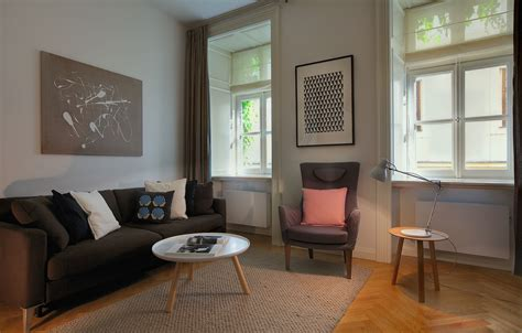 trendy soulard area one bedroom apartment apartments for one bedroom stylish apartment prague 1 old town prague