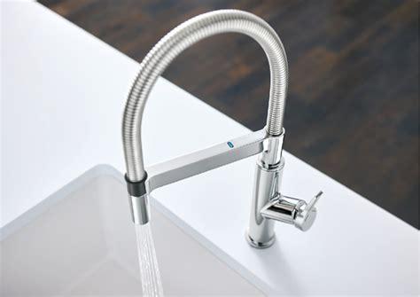 blanco solenta senso kitchen faucet bliss bath and kitchen