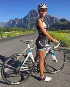 cycling bike freak cycling and