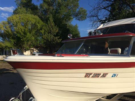 cabin cruiser bell boy cabin cruiser boat for sale from usa