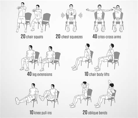 winter workouts free exercises to do at home