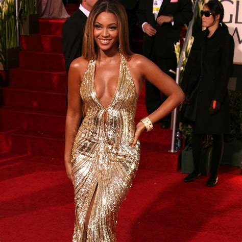 10 And Golden Globe Dresses To Crush On by See The 10 Best Golden Globes Dresses Of All Time