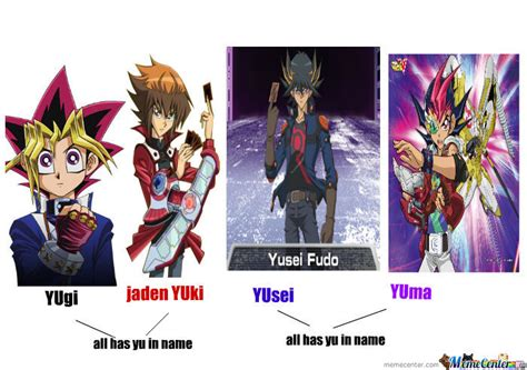 Yugioh Meme - yugioh by icetroller20 meme center