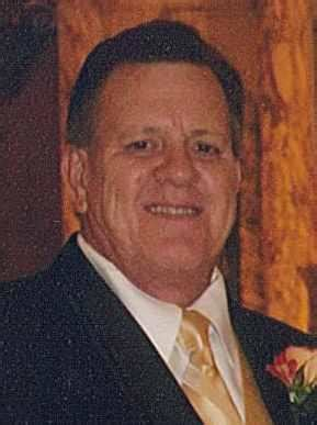 michael d obituary snyder funeral homes