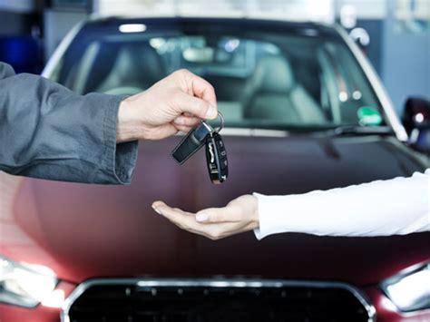 Autoversicherungen Schadenfreiheitsrabatt by Schadenfreiheitsklasse 252 Bertragen Kfz Versicherung
