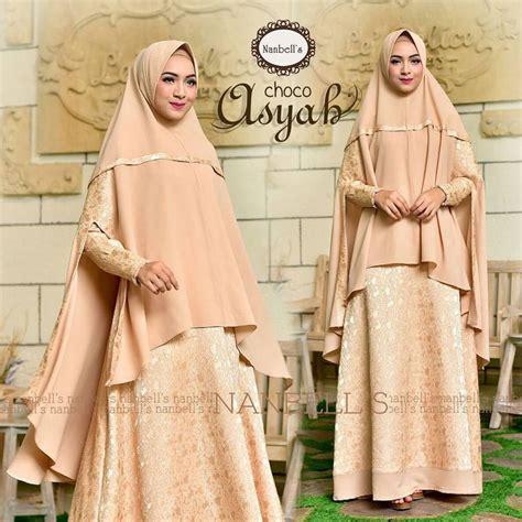 3180 Erlisa Syari Dress Maxi Khimar 61 best khimar images on fashion styles and moslem fashion