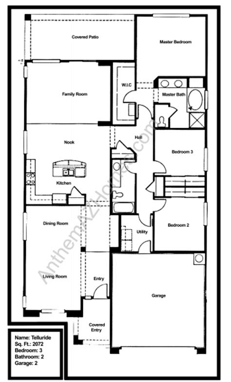 country club floor plans telurrideflipped