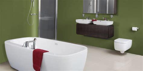 fotos badezimmergestaltung badezimmergestaltung so gestalten sie ihr badezimmer
