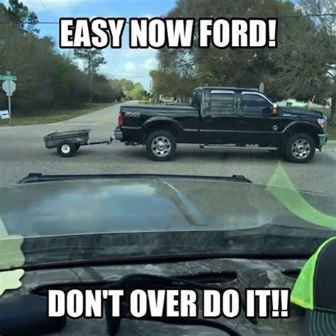 Funny Ford Truck Memes - 8 best images about fords suck on pinterest lol funny