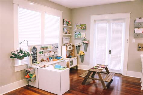 diy play kitchen ideas 16 diy play kitchen that will provide hours of to your