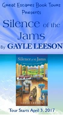 survival of the fritters a deputy donut mystery books silence of the jams by gayle leeson escape with dollycas