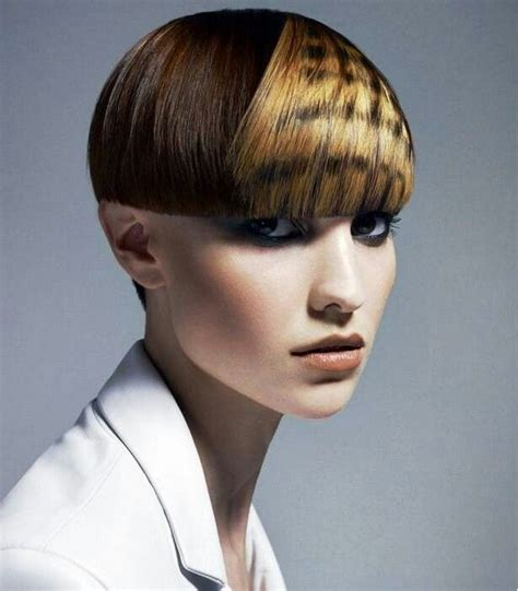 hair on pinterest 676 pins pin it by carden color pinterest short hair