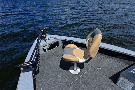 kingfisher boat plug kingfisher flex 1925 review boat