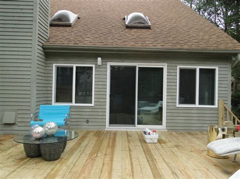 sliding deck doors door deck unique sliding deck doors 106 best deck doors
