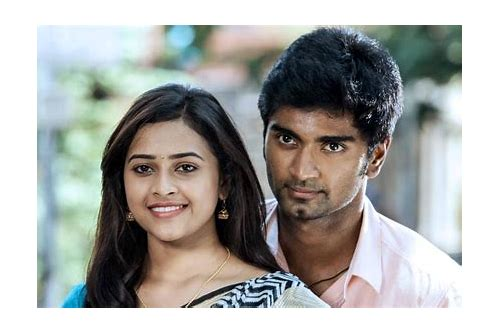 intha iravu thaan mp3 free download