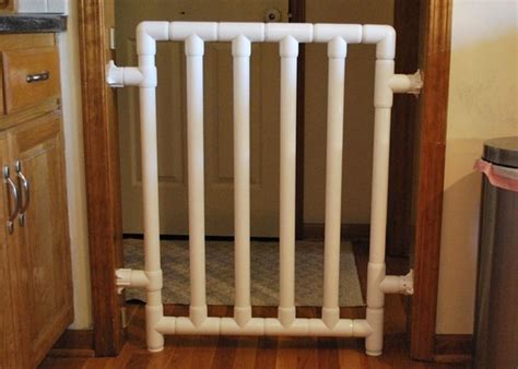 baby gates that swing open how to build a safe and strong baby gate baby gates