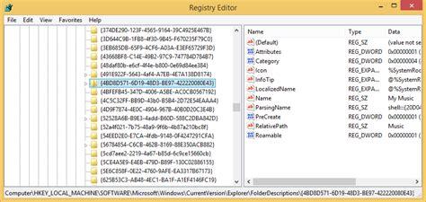 keyboard layout registry a secret keyboard shortcut to fit all columns in explorer