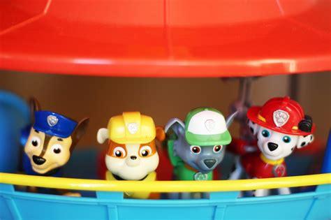 speelgoed paw patrol favoriet paw patrol speelgoed twinkelbella