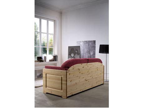 materassi per divani letto mondo convenienza divano letto con secondo letto estraibile mondo convenienza
