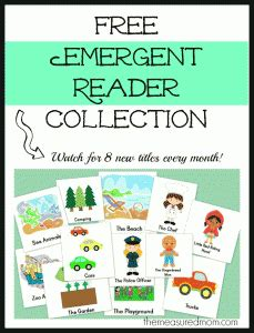 printable leveled readers free printable leveled readers pinterest u2022 the