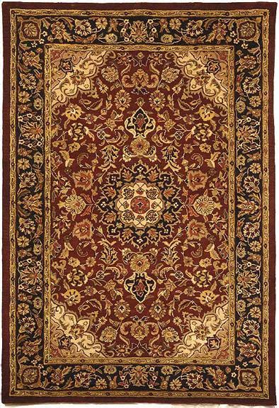 Classic Rug rug cl362a classic area rugs by safavieh