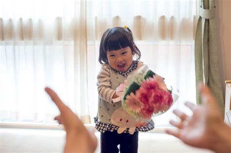 festa della mamma fiori festa della mamma idee regalo fiori bouquet foto