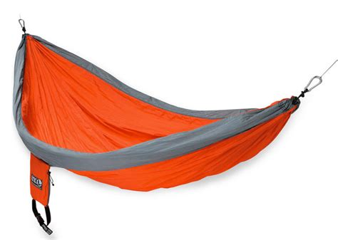 eno swing eno doublenest hammock modern hammocks and swing