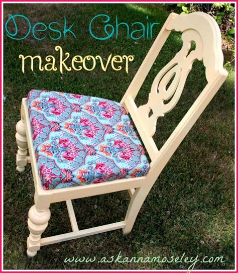 how to reupholster a vanity bench 40 best images about reupholster chair diy on pinterest
