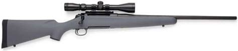 Kaos Sniper Black weapons list