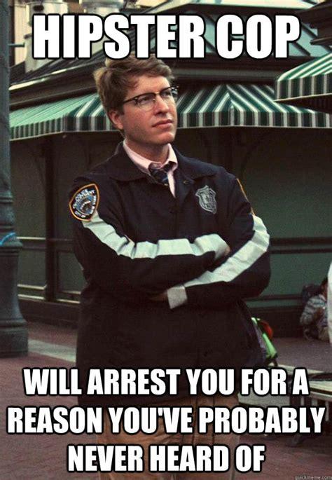 top 10 cop memes tyler lloyd liberty me