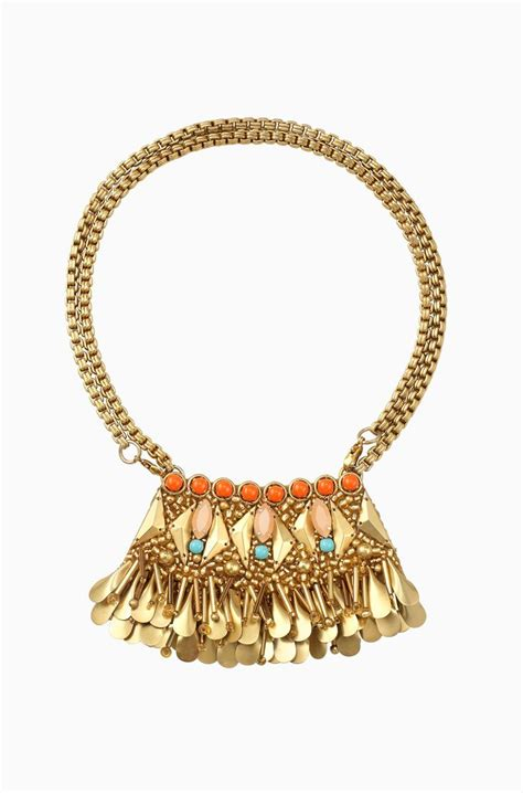 Stella Necklace shop stella dot style 10 handpicked ideas to discover